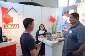 Immo-Messe 2017 Sonntag-1 33